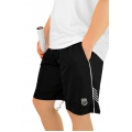 KSwiss Short Accomplish 2012 schwarz Herren (Gr��e L)