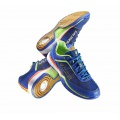 Salming Viper 3 2016 royal Indoorschuhe Herren