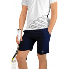KSwiss Short Game navy Boys