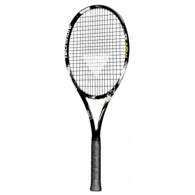 Tecnifibre T-Fight 305 VO� Max Tennisschl�ger