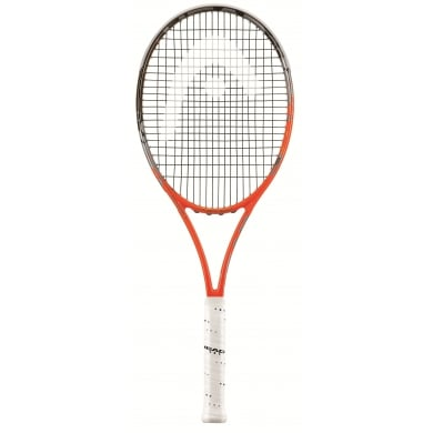 Head IG Radical MP Tennisschl�ger