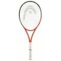 Head IG Radical S Tennisschl�ger (L4)