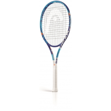 Head Graphene XT Instinct REV Pro Tennisschl�ger