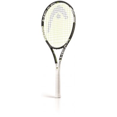 Head Graphene XT Speed Lite Tennisschläger