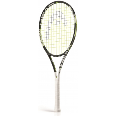 Head Graphene XT Speed MP A Tennisschl�ger