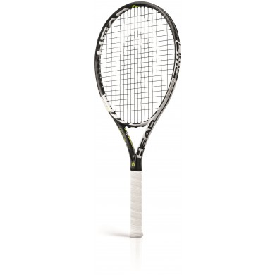 Head Graphene XT PWR Speed Tennisschl�ger - besaitet - (L2)