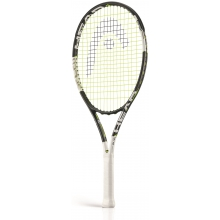 Head Graphene XT Speed 25 Juniorschläger - besaitet -