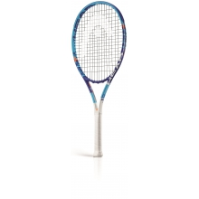 Head Graphene XT Instinct Juniorschl�ger