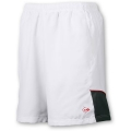 Dunlop Short Performance 2011 weiss Herren (Gr��e XXL)