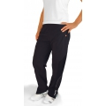 Babolat Pant Club 2013 marineblau Damen