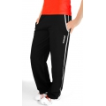 Babolat Pant Training schwarz Damen