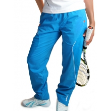 Babolat Pant Club New blau Damen (Gr��e XL)