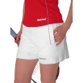 Babolat Short Performance 2011 weiss Damen