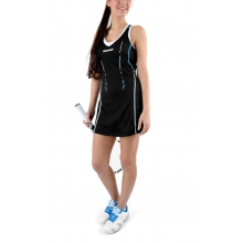 Babolat Kleid Match Performance 2014 schwarz Damen