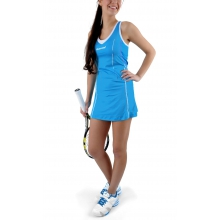 Babolat Kleid Match Performance 2014 türkis Damen