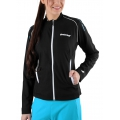 Babolat Jacket Match Core 2014 schwarz Damen