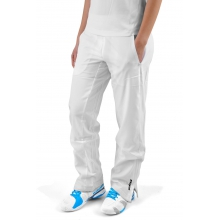 Babolat Pant Match Core 2014 weiss Damen