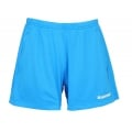 Babolat Short Match Core 2014 t�rkis Girls