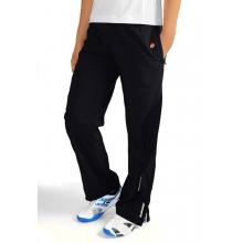 Babolat Pant Club 2013 marineblau Girls (Gr��e 128+164)