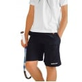 Babolat Short Club 2013 marineblau Boys