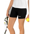 Babolat Shorty Performance 2013 schwarz Girls (Gr��e 164)