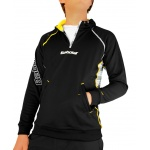 Babolat Sweatshirt Performance 2013 schwarz Boys (Gr. 140)