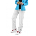 Babolat Pant Match Core 2014 weiss Girls