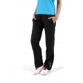 Babolat Pant Match Core 2014 schwarz Girls