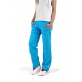 Babolat Pant Match Core 2014 türkis Girls