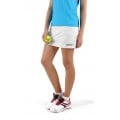 Babolat Rock Match Core 2014 weiss Girls