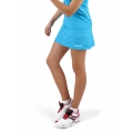 Babolat Rock Match Core 2014 t�rkis Girls