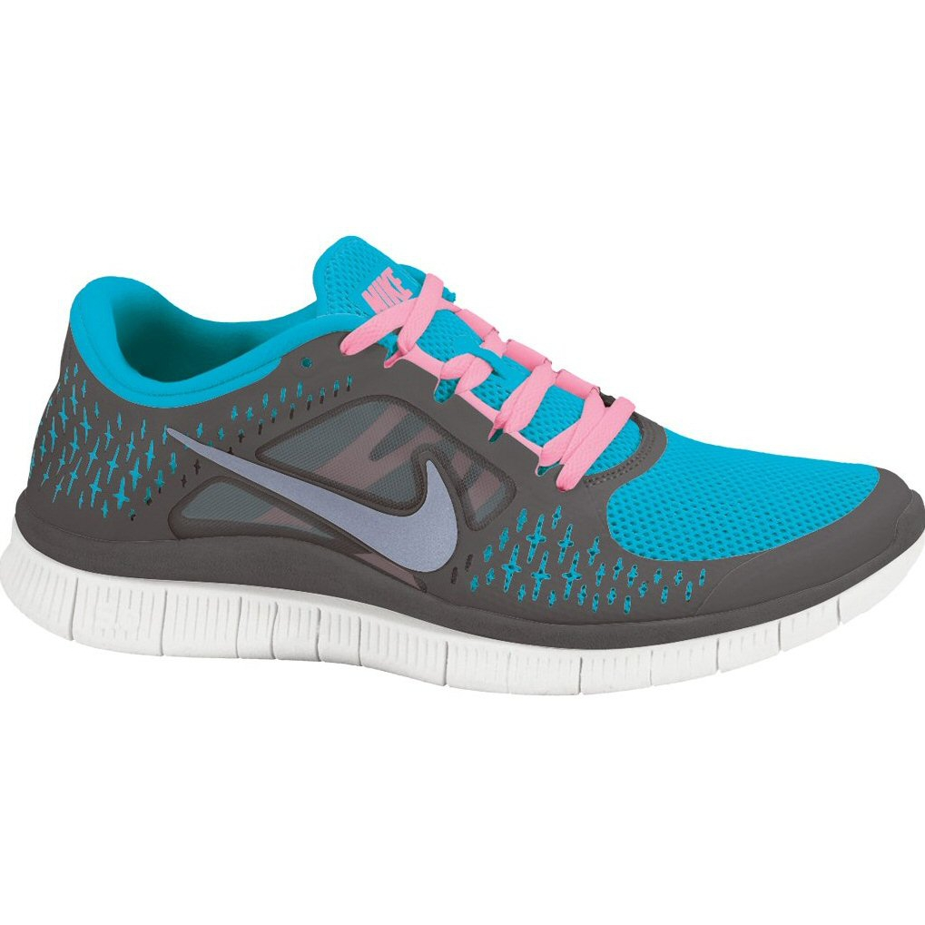 nike free 7.0 running shoes review