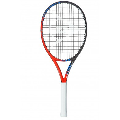 Dunlop Force 100 2015 Tennisschl�ger- besaitet -