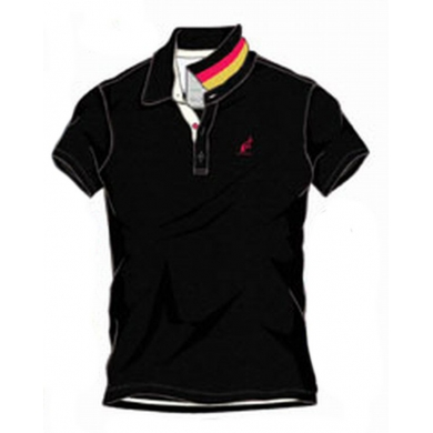 Australian Polo Germany Herren
