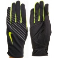Nike Running Lightweight Tech Handschuhe Damen
