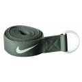 Nike Fitness Essential Yoga Strap
