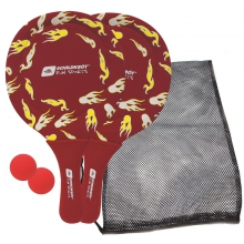 Beachball Set Neoprene