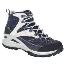 AKU Transalpina GTX navy Outdoorschuhe Damen
