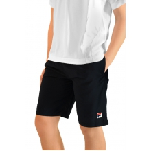 Fila Short Performance Boys (Gr��e 164)