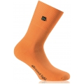 Rohner Allround Light Socke orange Herren