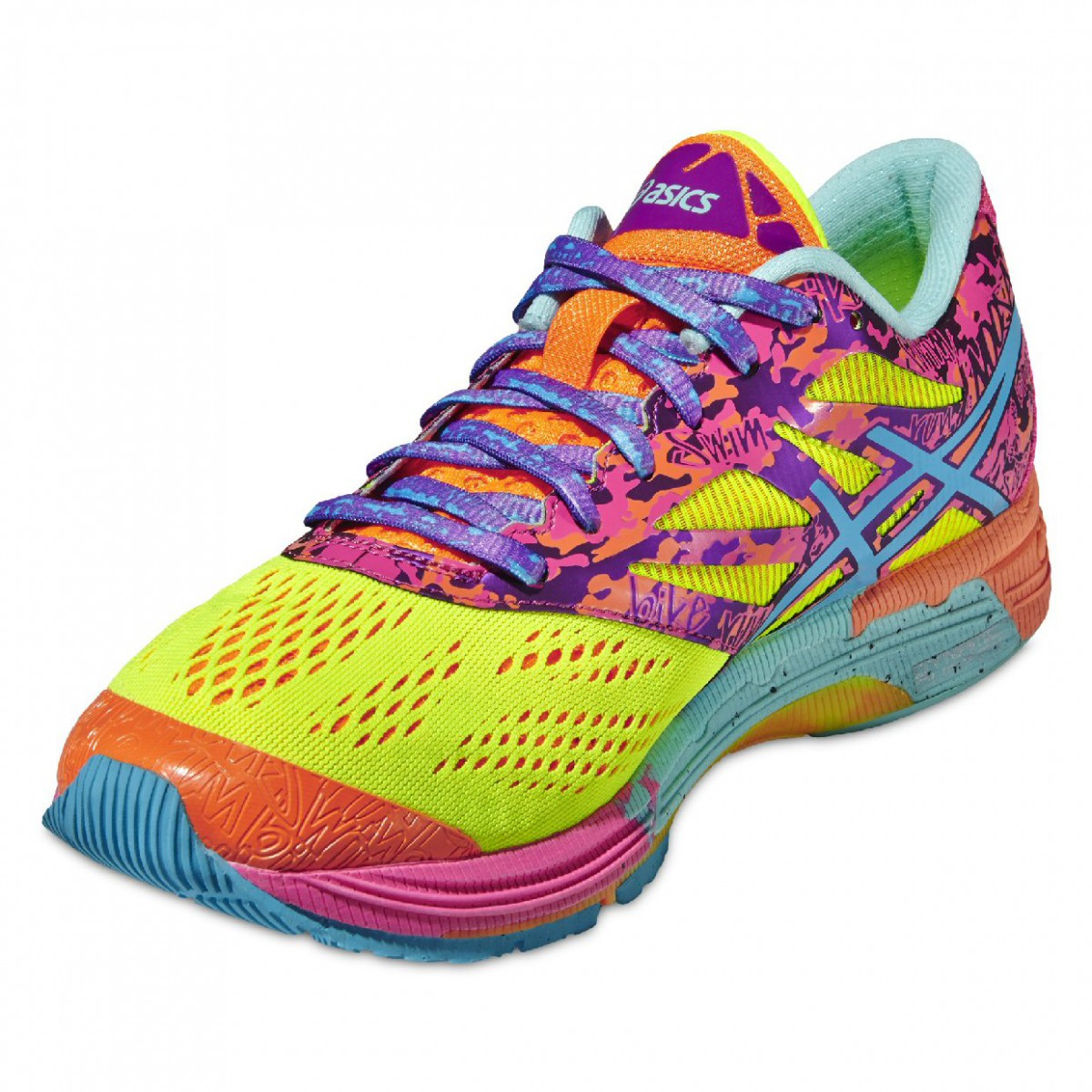 Buy asics gel noosa tri 10 mens 2014 > Up to OFF61% Discounted