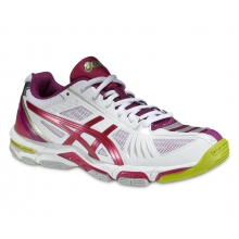 Asics Gel Volley Elite 2 Volleyballschuhe Damen
