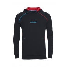 Babolat Sweatshirt Match Performance 2015 anthrazit Boys