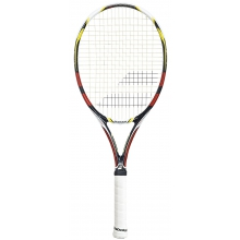 Babolat Pure Drive 260 French Open Tennisschl�ger