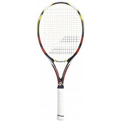 Babolat Pure Drive 260 French Open Tennisschläger - besaitet - (L3)