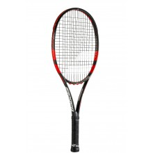 Babolat Pure Strike 26 2015 Juniorschl�ger