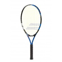 Babolat Ballfighter 25 2015 Juniorschl�ger - besaitet -
