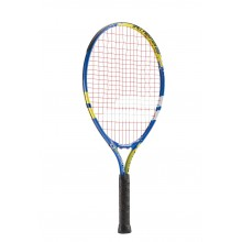 Babolat Ballfighter 23 2015 Juniorschl�ger - besaitet -