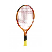 Babolat Ballfighter 17 2016 Juniorschl�ger