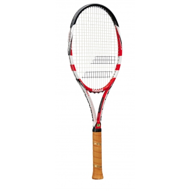 Babolat Pure Storm Limited Plus GT 2012 Tennisschl�ger